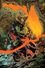 Red She-Hulk Vol 1 66 Textless.jpg