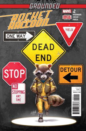 Rocket Raccoon Vol 3 2.jpg