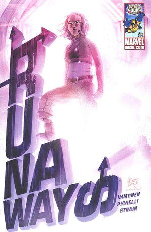 Runaways Vol 3 14.jpg