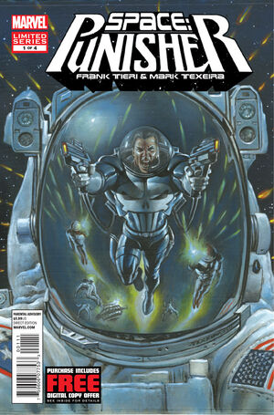 Space Punisher Vol 1 1.jpg