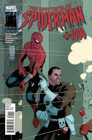 Spectacular Spider-Man Vol 1 1000.jpg