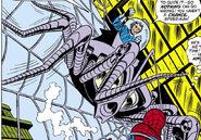 Spider-Slayer Mark IV from Amazing Spider-Man Vol 1 106 0001