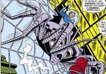 Spider-Slayer Mark IV