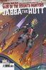 Star Wars War of the Bounty Hunters - Jabba the Hutt Vol 1 1 Coello Variant.jpeg