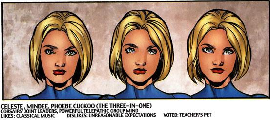 Stepford Cuckoos (Earth-616) from New X-Men Academy X Yearbook Vol 1 1 0002.jpg