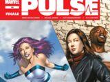 The Pulse Vol 1 14