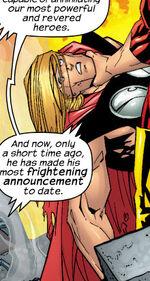 Thor Odinson (Earth-4400)
