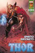 Thor Vol 3 266 ita