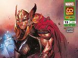 Thor Vol 3 266