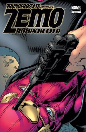 Thunderbolts Presents Zemo Born Better Vol 1 4.jpg
