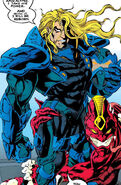 Tyler Dayspring (Earth-4935) from Cable Vol 1 19 001
