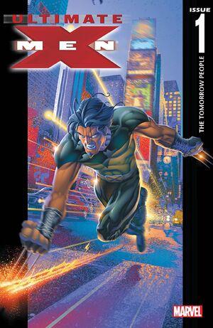Ultimate X-Men Vol 1 1.jpg