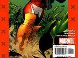Ultimate X-Men Vol 1 55