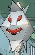 Ultron (Earth-616) from Avengers A.I. Vol 1 12 001