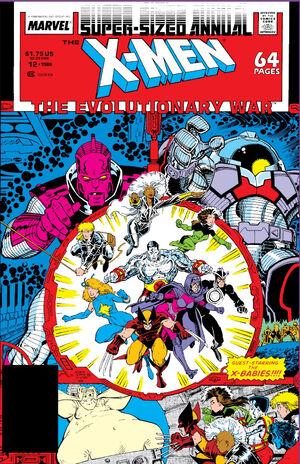 Uncanny X-Men Annual Vol 1 12.jpg