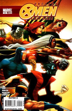 Uncanny X-Men First Class Vol 1 5.jpg
