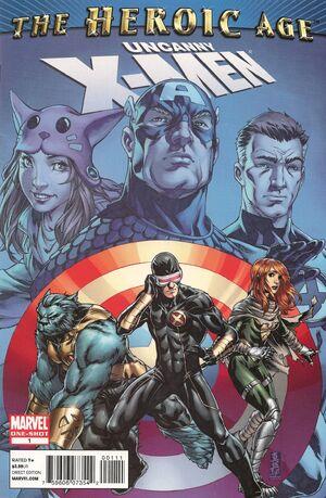 Uncanny X-Men The Heroic Age Vol 1 1.jpg