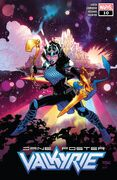 Valkyrie Jane Foster Vol 1 10