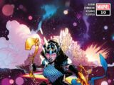 Valkyrie: Jane Foster Vol 1 10