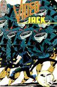 Video Jack Vol 1 2