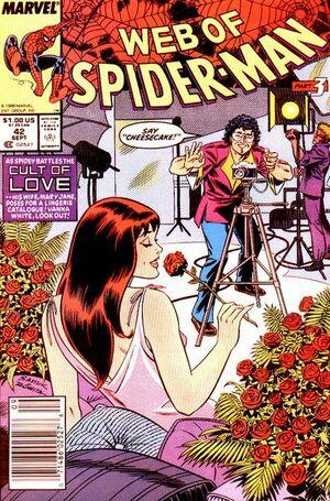 Web of Spider-Man Vol 1 42.jpg