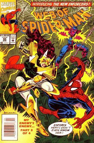 Web of Spider-Man Vol 1 99.jpg