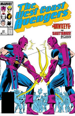 West Coast Avengers Vol 2 27.jpg