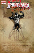 What If? Spider-Man The Other Vol 1 1