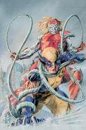 Wolverine Origins Vol 1 39 Textless
