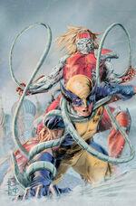 Wolverine Origins Vol 1 39 Textless.jpg