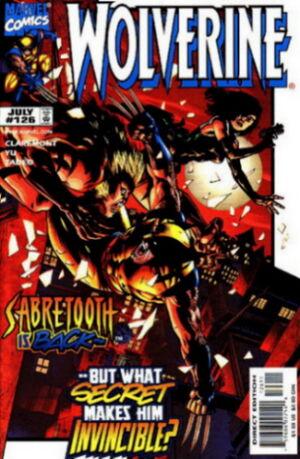 Wolverine Vol 2 126.jpg