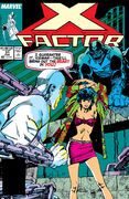 X-Factor Vol 1 31