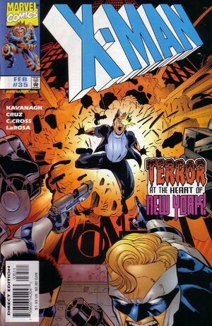 X-Man Vol 1 35.jpg