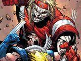 X-Men Legends Vol 1 8