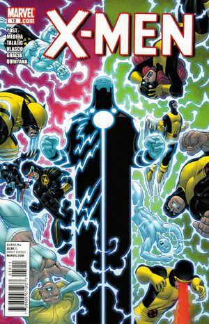 X-Men Vol 3 12.jpg