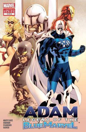 Adam Legend of the Blue Marvel Vol 1 1.jpg