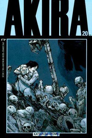 Akira Vol 1 20.jpg