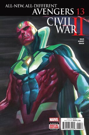 All-New, All-Different Avengers Vol 1 13.jpg