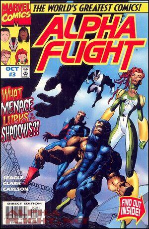 Alpha Flight Vol 2 3.jpg