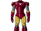 Anthony Stark (Tierra-14042)