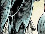 Anthony Stark (Earth-2081)