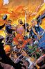 Asgardians of the Galaxy Vol 1 8 Textless.jpg