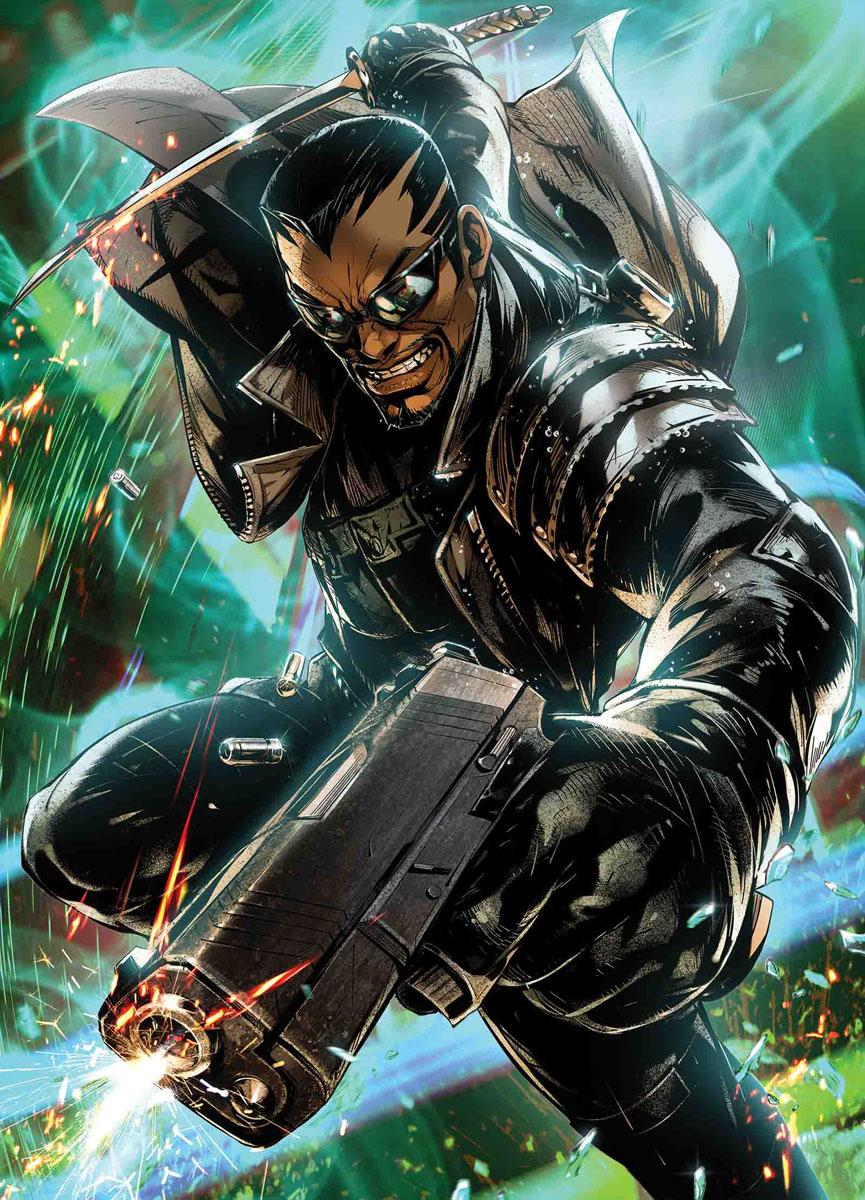 Avengers Vol 8 19 Marvel Battle Lines Variant.jpg