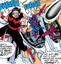 Avengers West Coast (Earth-900659) from Avengers West Coast Vol 1 59 0001.jpg