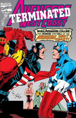 Avengers West Coast Vol 2 102.jpg