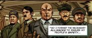 Axis (WWII) (Earth-13410) from X-Treme X-Men Vol 2 11 0001