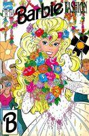 Barbie Fashion Vol 1 20