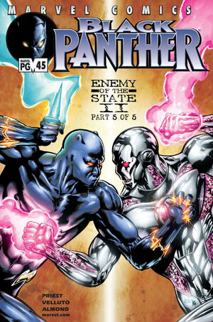 Black Panther Vol 3 45.jpg