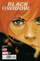 Black Widow Vol 5 18