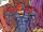 Burst (Genoshan) (Earth-616)
